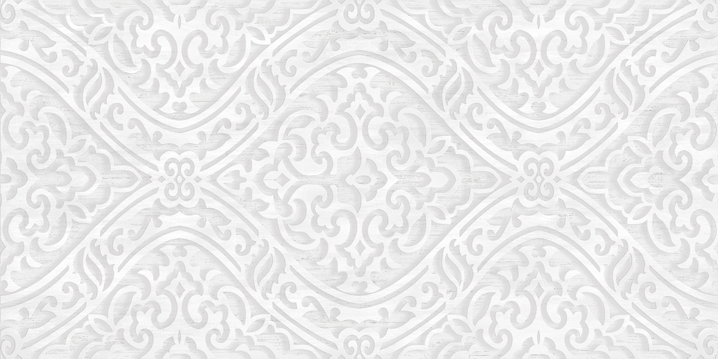 Apparel White nastenaplitka 249x500_5f45e451fbfab4b181f39c4195062328