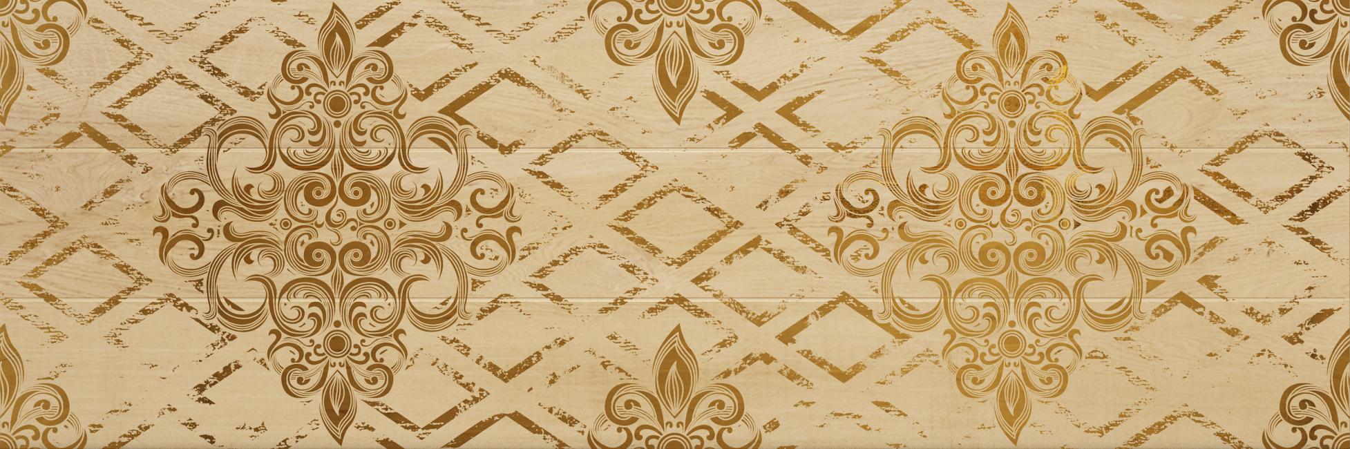 Imprint decor 600x200_7b9fbeaf683db7c75e503c6587eac030