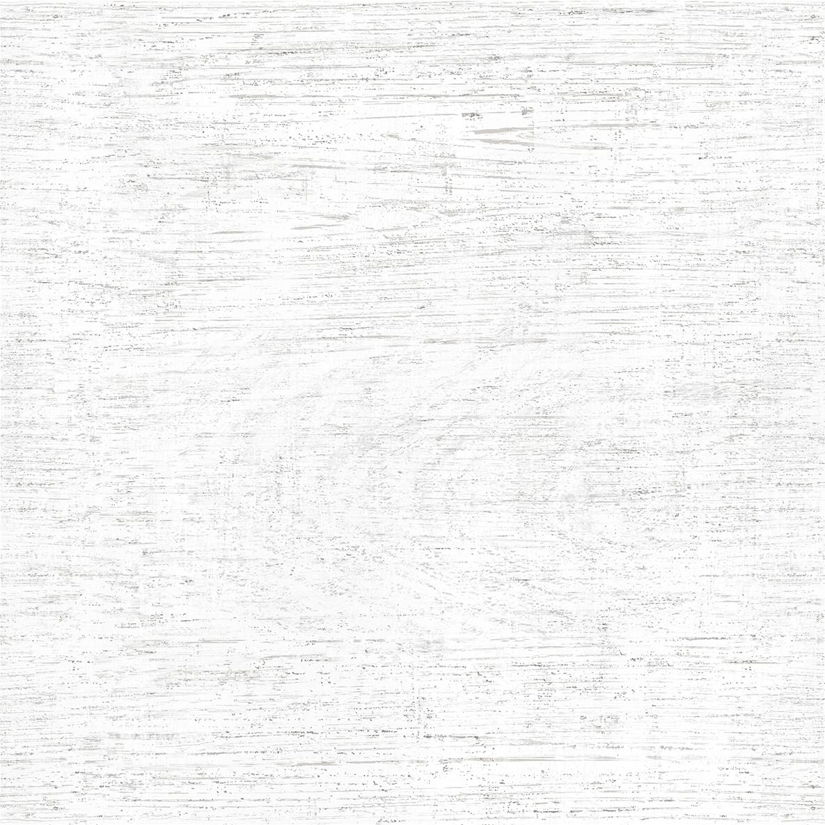 Wood White napol plitka 418x418_45a55daf3c1908865c79181a5b998d96