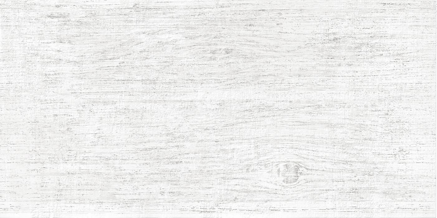 Wood White nastenaplitka 249x500_b6b0ec0fa1addd57657582535595474c