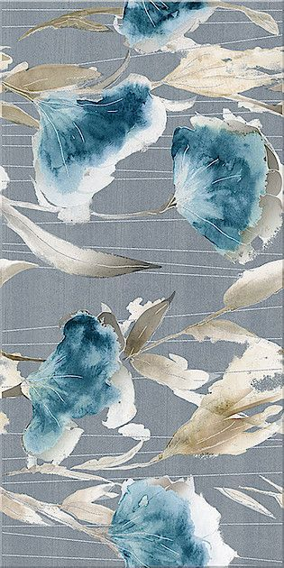 azori-aura-atlantic-floris-decor_enl