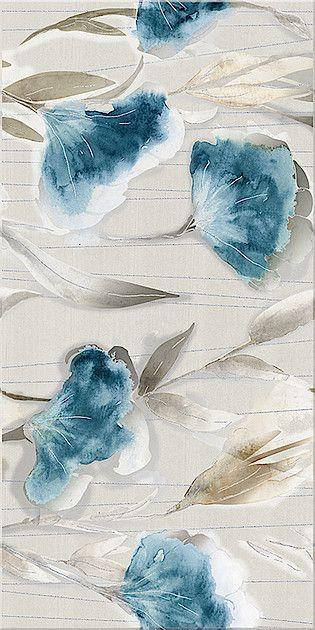 azori-aura-marfil-floris-decor_enl