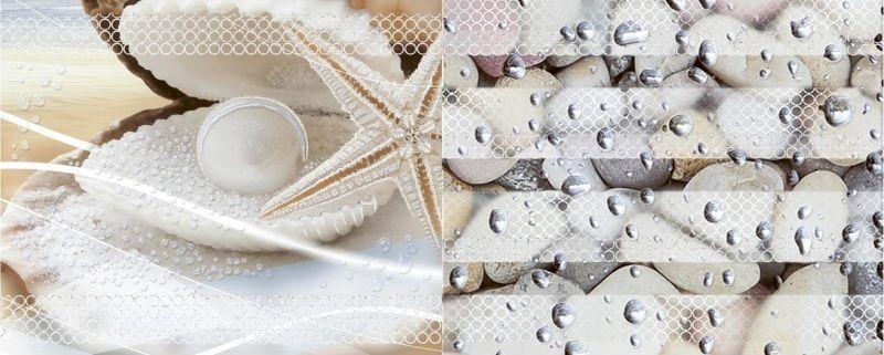 azori-caliza-beige-mare-1-dekor_enl
