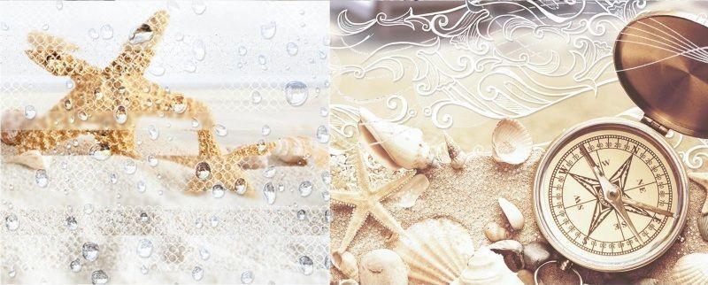 azori-caliza-beige-mare-2-dekor_enl