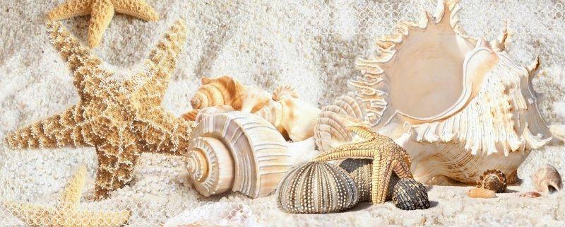azori-caliza-beige-mare-3-dekor_enl