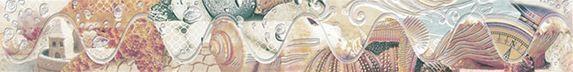 azori-caliza-beige-mare-bordjur_enl
