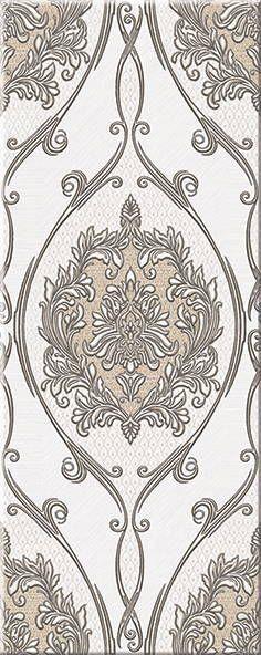 azori-chateau-mocca-classic-dekor_enl