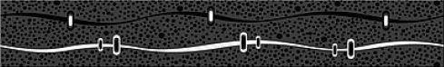 azori-defile-nero-bordjur-geometrija_enl