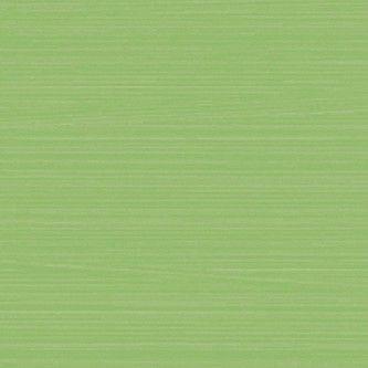 azori-elara-verde-napolnaja_enl