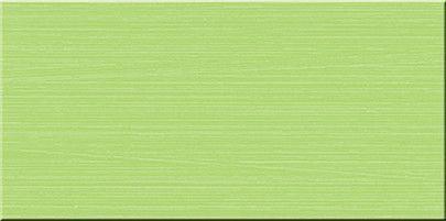 azori-elara-verde_enl