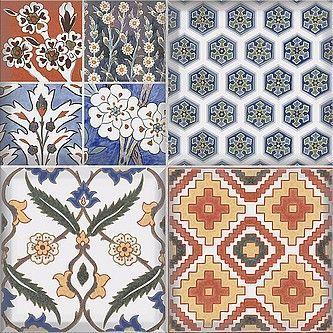 azori-marbella-arabesco-floor_enl