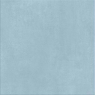 azori-nuvola-aqua-floor_enl
