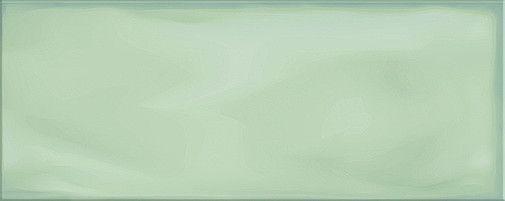 azori-nuvola-verde_enl