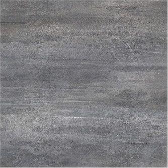 azori-pandora-grafite-floor_enl