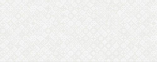 azori-sanmarco-bianco_enl