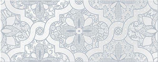 azori-sanmarco-grey-dekor-palazzio_enl
