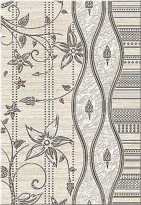 azori-satti-kroshe-dekor_enl