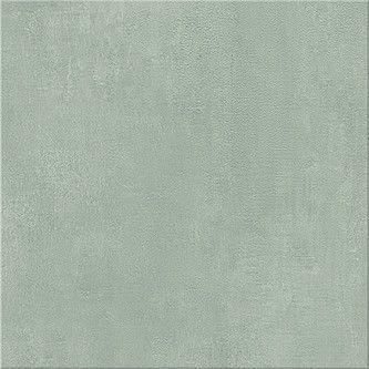 azori-verde-floor-333x333_enl
