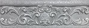 eletto-ceramica-agra-grey-dalila-bordjur_enl