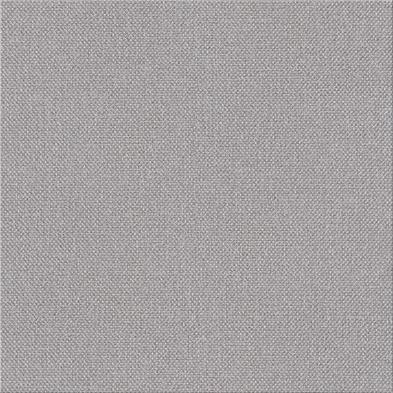 eletto-ceramica-agra-grey-napolnaja_enl