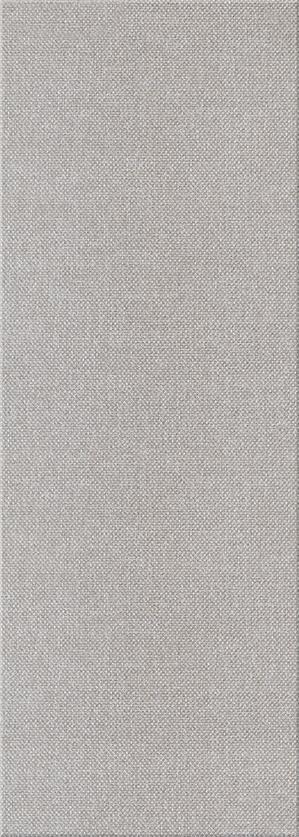 eletto-ceramica-agra-grey_enl