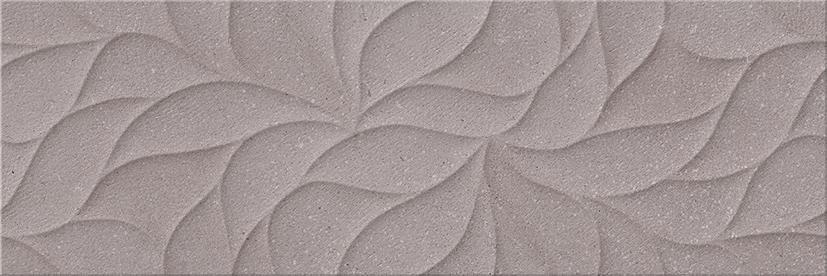 eletto-ceramica-odense-grey-fiordo_enl