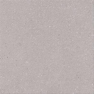eletto-ceramica-odense-grey-napolnaja_enl