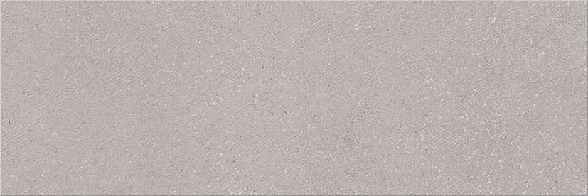 eletto-ceramica-odense-grey_enl