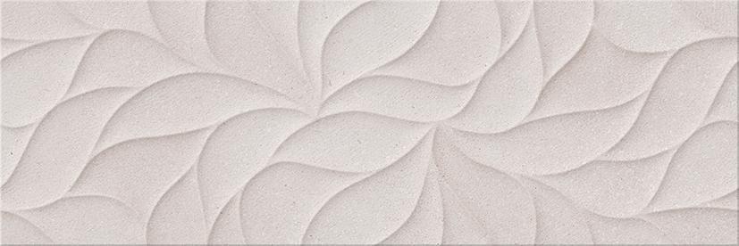 eletto-ceramica-odense-light-fiordo_enl