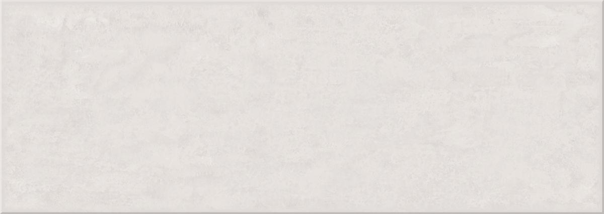 eletto-ceramica-provence-grey-251kh709_enl