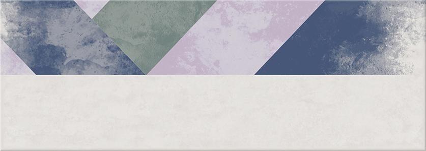 eletto-ceramica-provence-grey-luberon-1-dekor_enl
