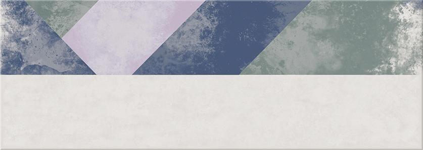 eletto-ceramica-provence-grey-luberon-2-dekor_enl