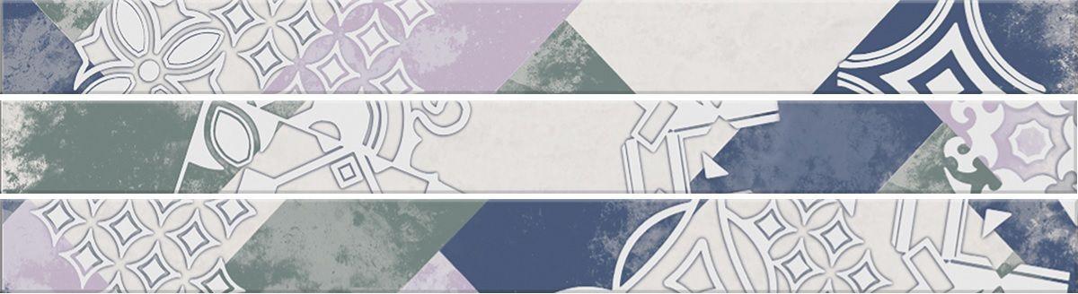 eletto-ceramica-provence-komplekt-bordjurov-grey-luberon-3-sht_enl