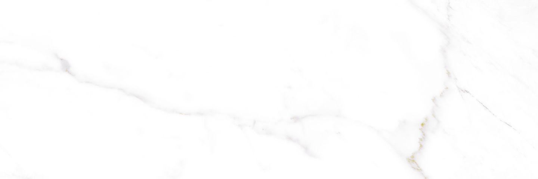 gracia-ceramica-casa-bella-white-wall-01_enl