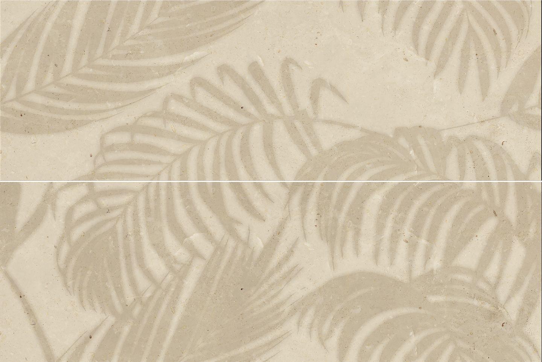 gracia-ceramica-palmera-beige-panno-01-iz-2-kh-plitok_enl