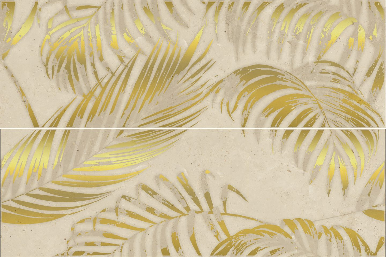 gracia-ceramica-palmera-beige-panno-02-iz-2-kh-plitok_enl