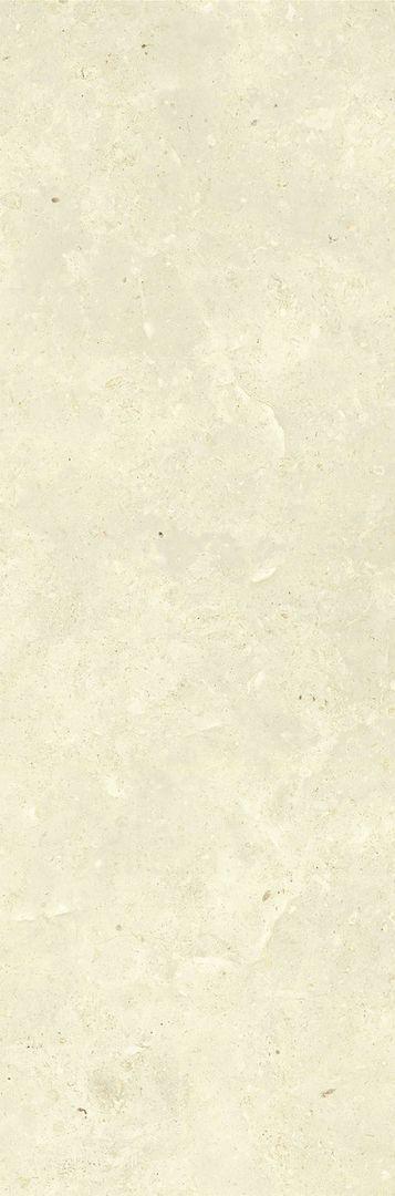gracia-ceramica-serenata-beige-wall-01_enl