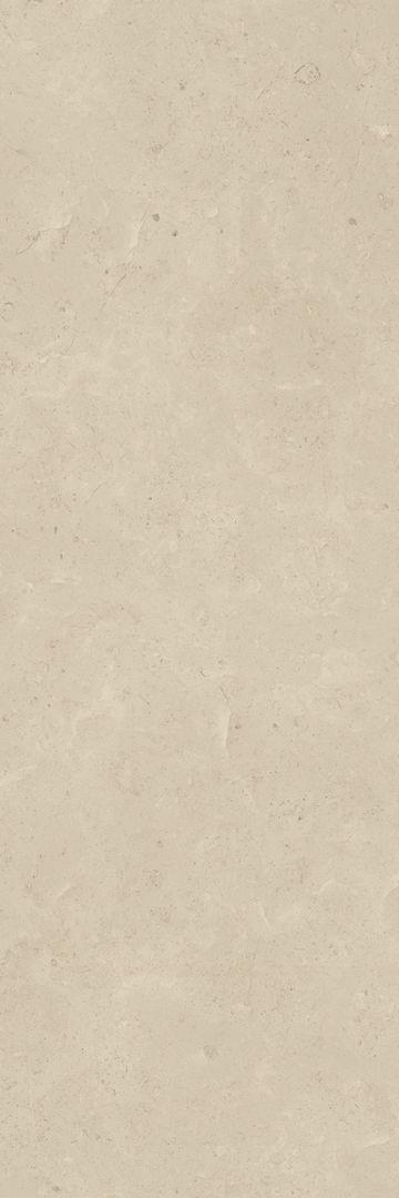 gracia-ceramica-serenata-beige-wall-02_enl