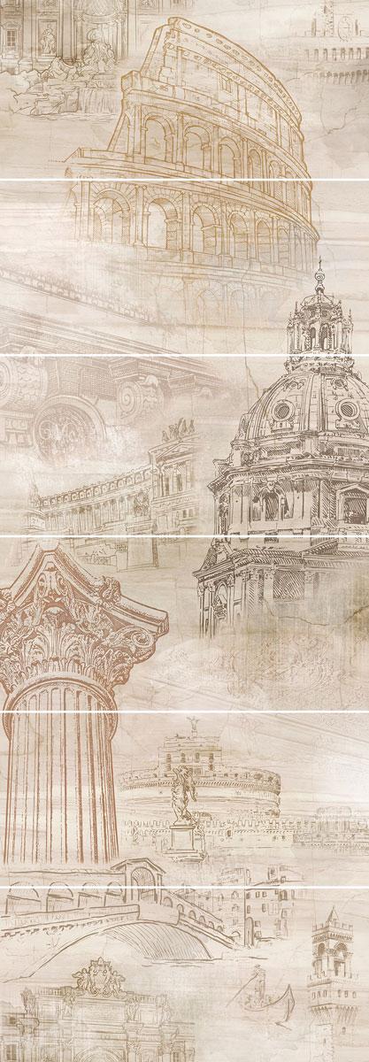 savoy-coliseum-panno
