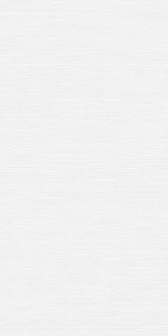 1_640x480