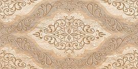 azori-ascoli-dekor-beige-classico_enl