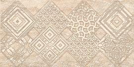 azori-ascoli-dekor-beige-geometria_enl