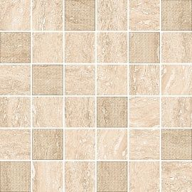 azori-ascoli-mozaika-beige_enl