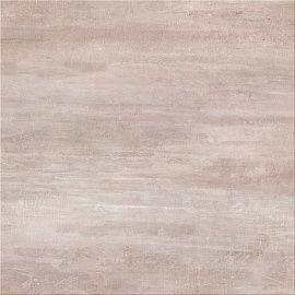azori-pandora-latte-floor-42kh42_enl
